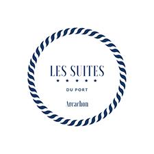 Boutique Hôtels Collection : Les suites du Port