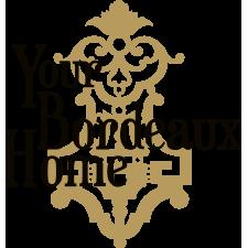 Boutique Hôtels Collection : Your Bordeaux Home